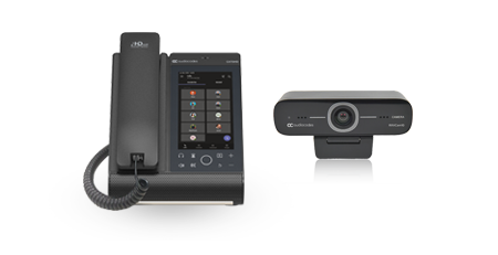 C470HD-IP-Phone-RXVCam10-Personal-Webcam