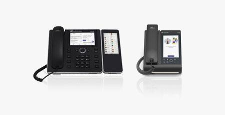 Executive Phones