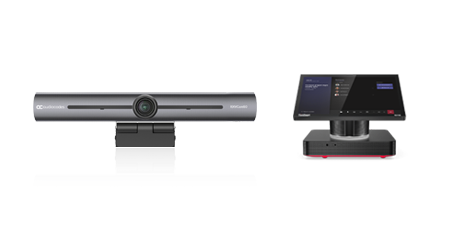 RXVCam50-RXV100